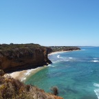 Day 13: Great Ocean Road