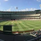 Day 3: St Kilda and 20:20 Cricket