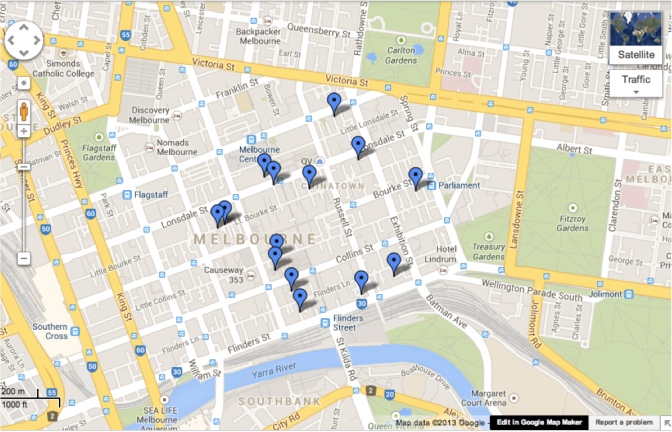 snapshot-of-melbourne-laneways.png