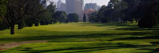 Albert-Park-Golf-Course-2