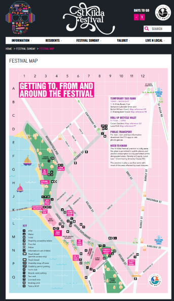 FireShot Screen Capture #004 - 'Festival Map I St Kilda Festival' - www_stkildafestival_com_au_festival-sunday_festival-map