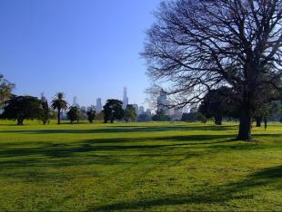 FireShot Screen Capture #006 - 'Albert Park Golf Course - Par 4 I Flickr - Photo Sharing!' - www_flickr_com_photos_jp3g_204031252_in_photolist-56Nnu8-