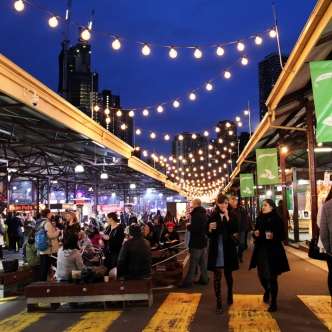 Melbourne-Winter-Night-Markets
