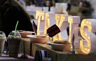 Night-Markets-Melbourne-TAKIS
