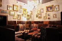 chandelier-room1-1024x683