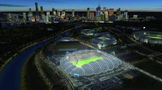 melbourne_rectangular_stadium_4_fauxwindow