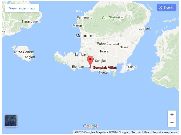 FireShot Screen Capture #012 - 'Sempiak Villas on Selong Belanak Be_' - www_thelostguides_com_2016_01_20_sempiak-villas-on-selong-belanak-beach-lombok.png