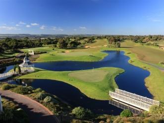 eagle-ridge-golf-course-9272476