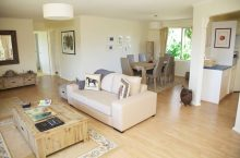 dalry-cottage-living-room