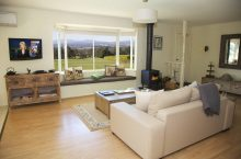 dalry-cottage-lounge