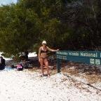 Hamilton Island Day 3: Whitsundays