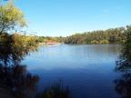 Dalesford Lake Picnic