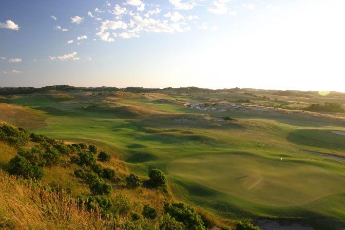 the-dunes-3