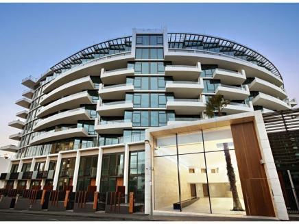 6-victoria-street-st-kilda-vic-3182-real-estate-photo-6-large-9710611