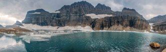 Grinnell Glacier 3