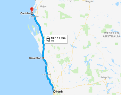 FireShot Capture 003 - perth to Quobba, WA - Google Maps_ - https___www.google.com_maps_dir_pe