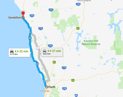 FireShot Capture 006 - perth to Geraldton WA - Google Maps_ - https___www.google.com_maps_dir_pe