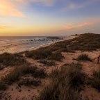Travelling Western Australia – Days 1-3