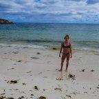 Indian Ocean Drive: Days 10-13