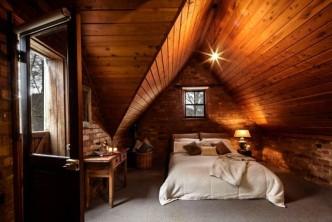 Romantic_Getaway_Maplewood_Cottage_Mount_Macedon_Macedon_Ranges_Victoria_1_0