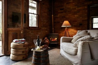 Romantic_Getaway_Maplewood_Cottage_Mount_Macedon_Macedon_Ranges_Victoria_2